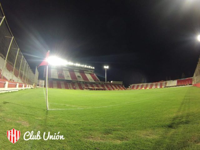 union santa fe tribunas