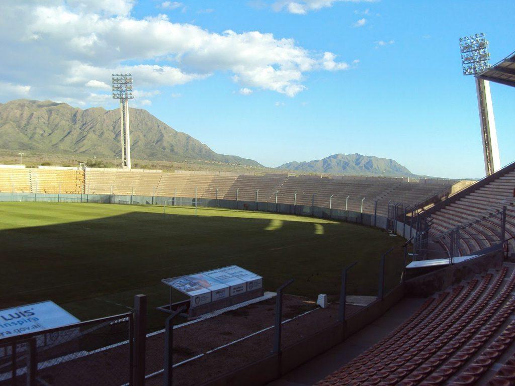 Estadio de San Luis3