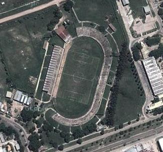 Estadio Liga Formosa google map