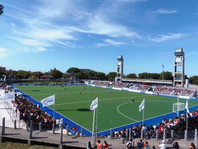 Estadio Panamericano Mar del Plata2