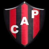escudo Patronato de Paraná
