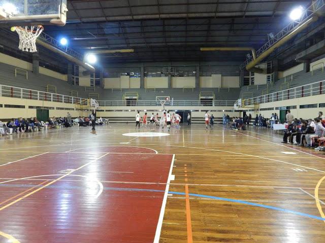Estadio Club Provincial Rosario1