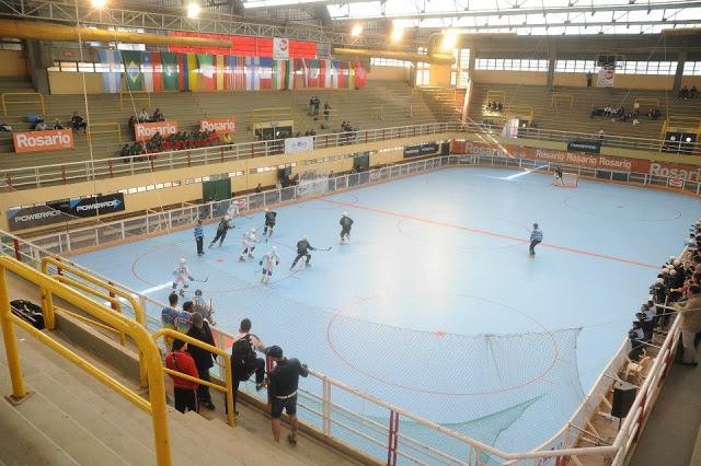 Estadio Provincial de Rosario4