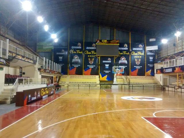 San Martín Corrientes2