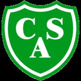 escudo Sarmiento Junín