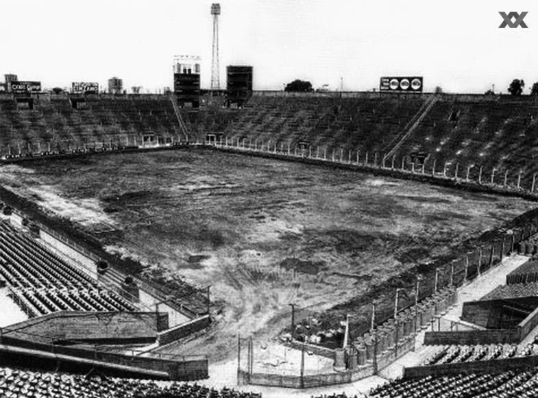 Historia del Estadio Jose Amalfitani3