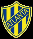 escudo Atlanta