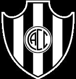escudo Central Cordoba santiago