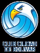 escudo Club Ciudad de Bolivar