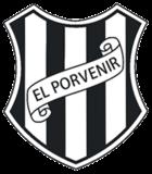 escudo El Porvenir
