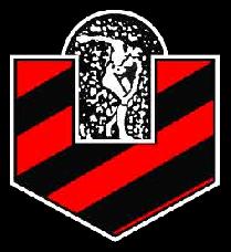 escudo Independiente de Tandil
