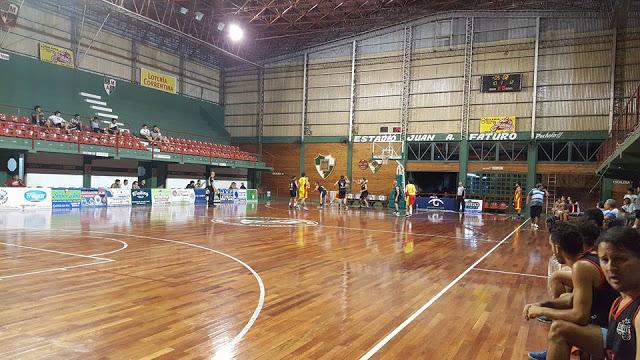 Estadio A.M.A.D. Goya1