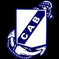 escudo Guillermo Brown de Puerto Madryn