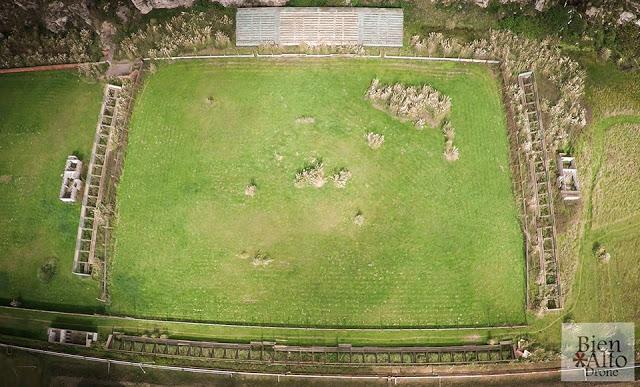 06El estadio de Aldosivi