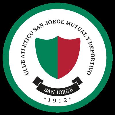 escudo Club San Jorge