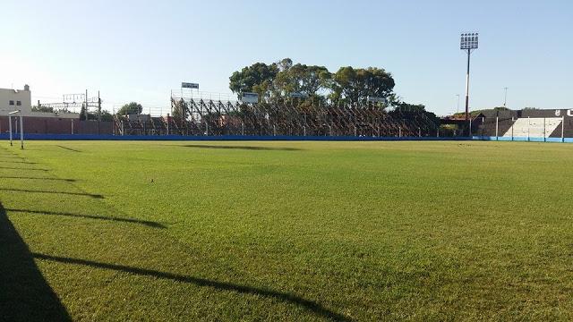 estadio El Porvenir2