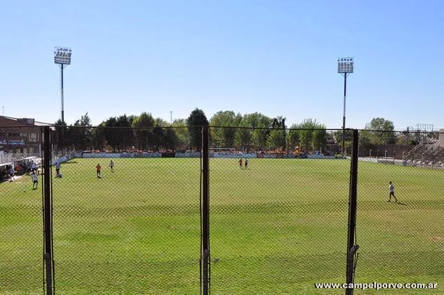 Estadio de El Porvenir3