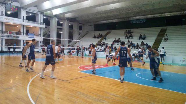 estadio federacion basquet4