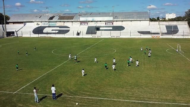 estadio General Paz Juniors1