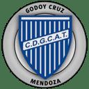 escudo Godoy Cruz de Mendoza