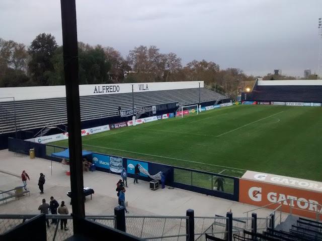 cancha Independiente Rivadavia3