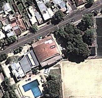 Duggan Martignoni google map