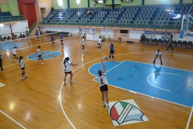 Estadio Asociación Italiana Charata4