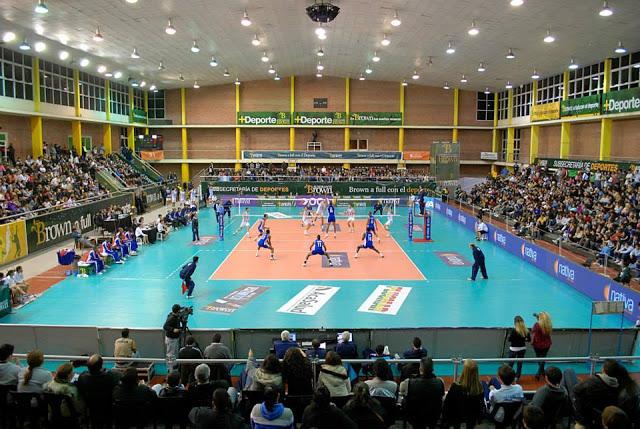 estadio municipal Almirante Brown4