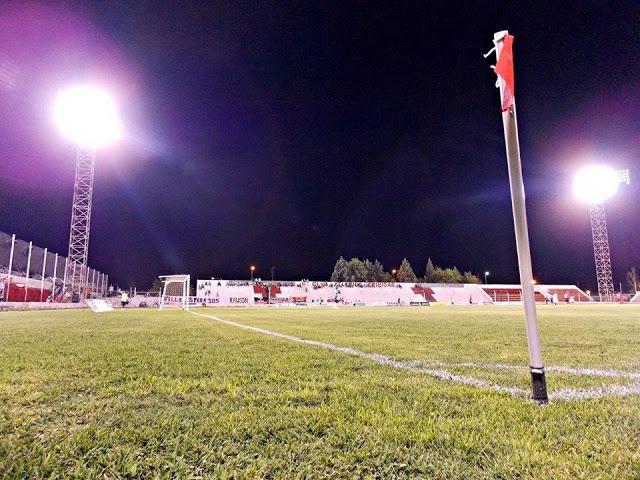 05cancha de Atlético Trinidad de San Juan