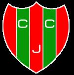escudo Ciclista Juninense