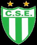 escudo de Estudiantes de San Luis