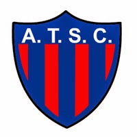 escudo Andes Talleres de Mendoza