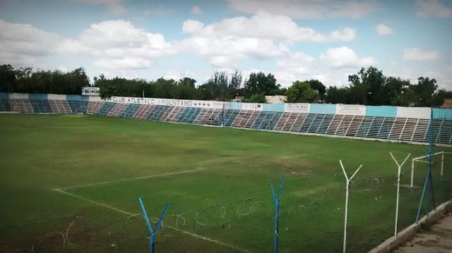 cancha de Atlético Argentino de Mendoza5