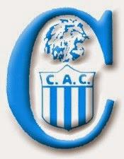 escudo Atlético Concepción