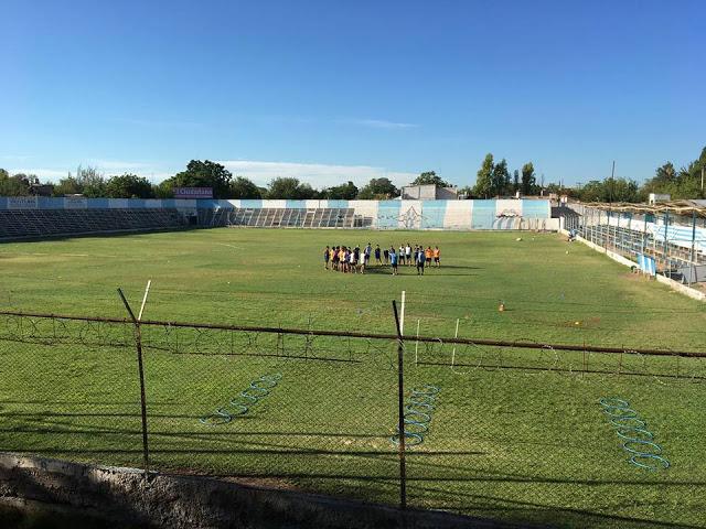 03cancha de Atlético Argentino de Mendoza