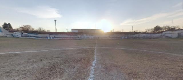 04cancha de Atlético Argentino de Mendoza