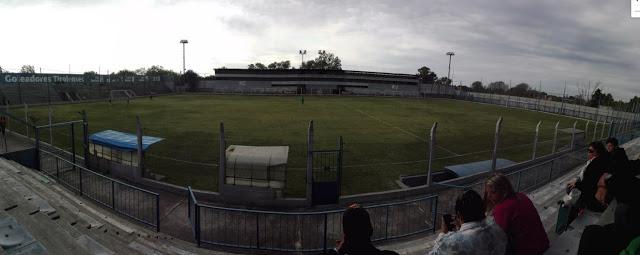 cancha Tiro Federal Rosario6