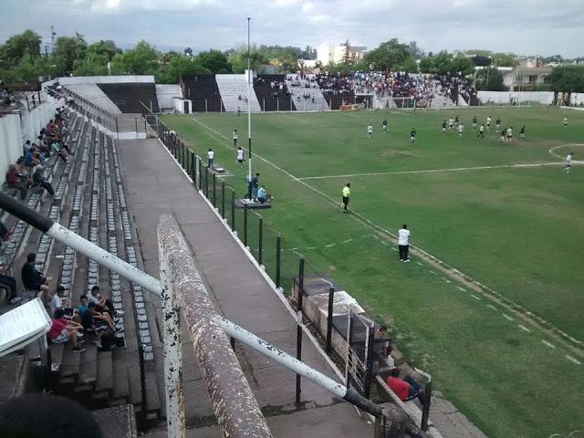 cancha de Central Norte de Tucumán6