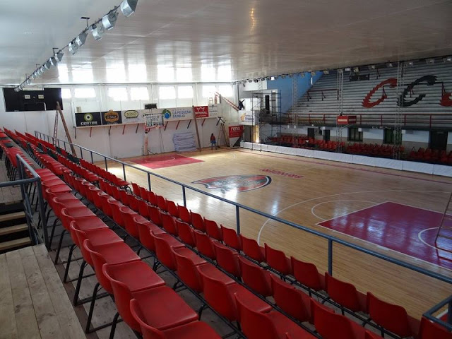 Estadio Cubierto Ciclista Juninense2