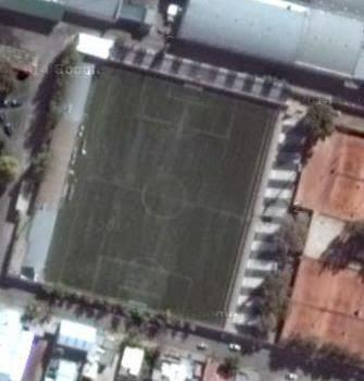 Cipolletti Rio Negro google map