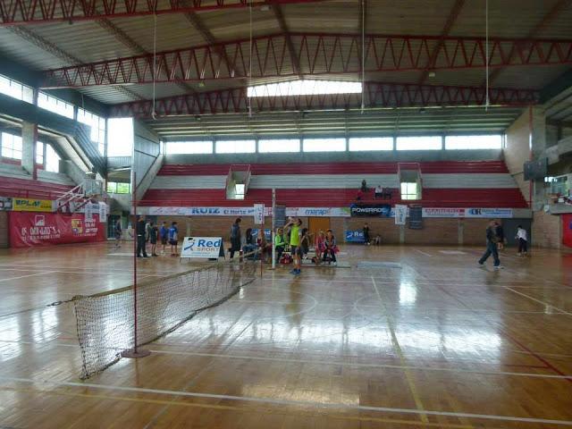 Estadio Cubierto de Colón de San Justo2