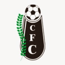 escudo Concepción FC de Tucumán