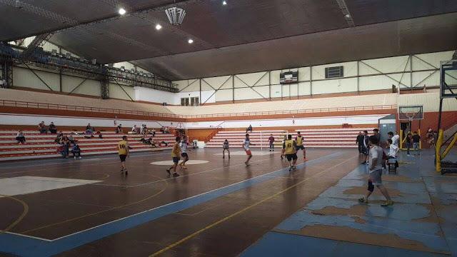 Estadio U.T.N. Santa Fe2