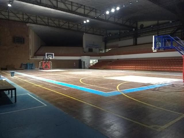 Estadio cubierto U.T.N. Santa Fe4