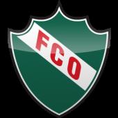 escudo Ferro Carril Oeste de General Pico