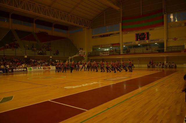 Sportivo Las Parejas4