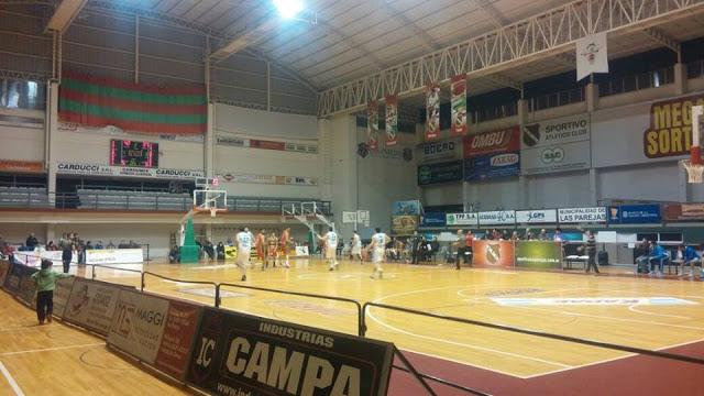 Estadio Cubierto Sportivo Las Parejas3