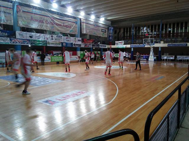 Estadio Ángel Cayetano Arias Viedma