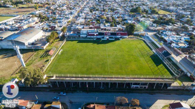 cancha Sporting Punta Alta5