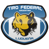 escudo Tiro Federal de Rosario
